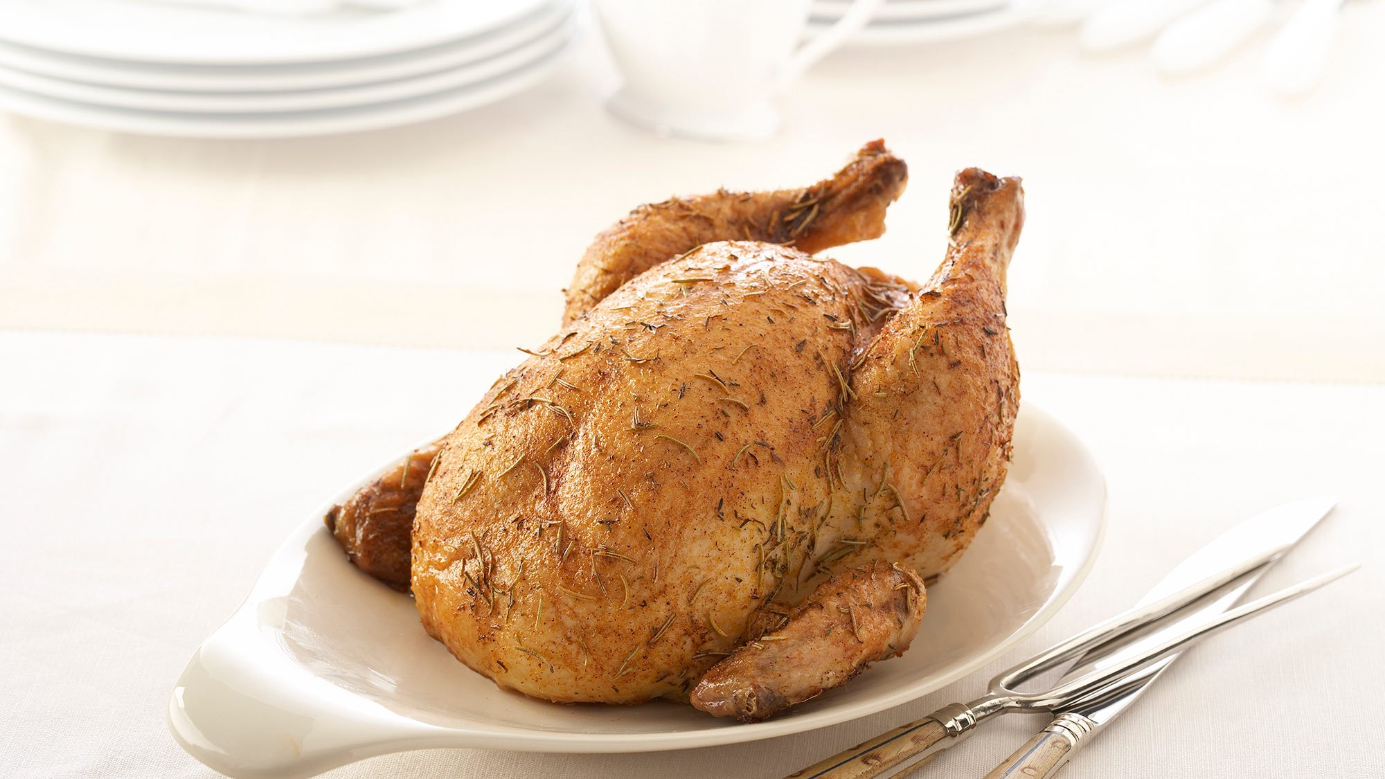 rosemary-roasted-chicken.jpg