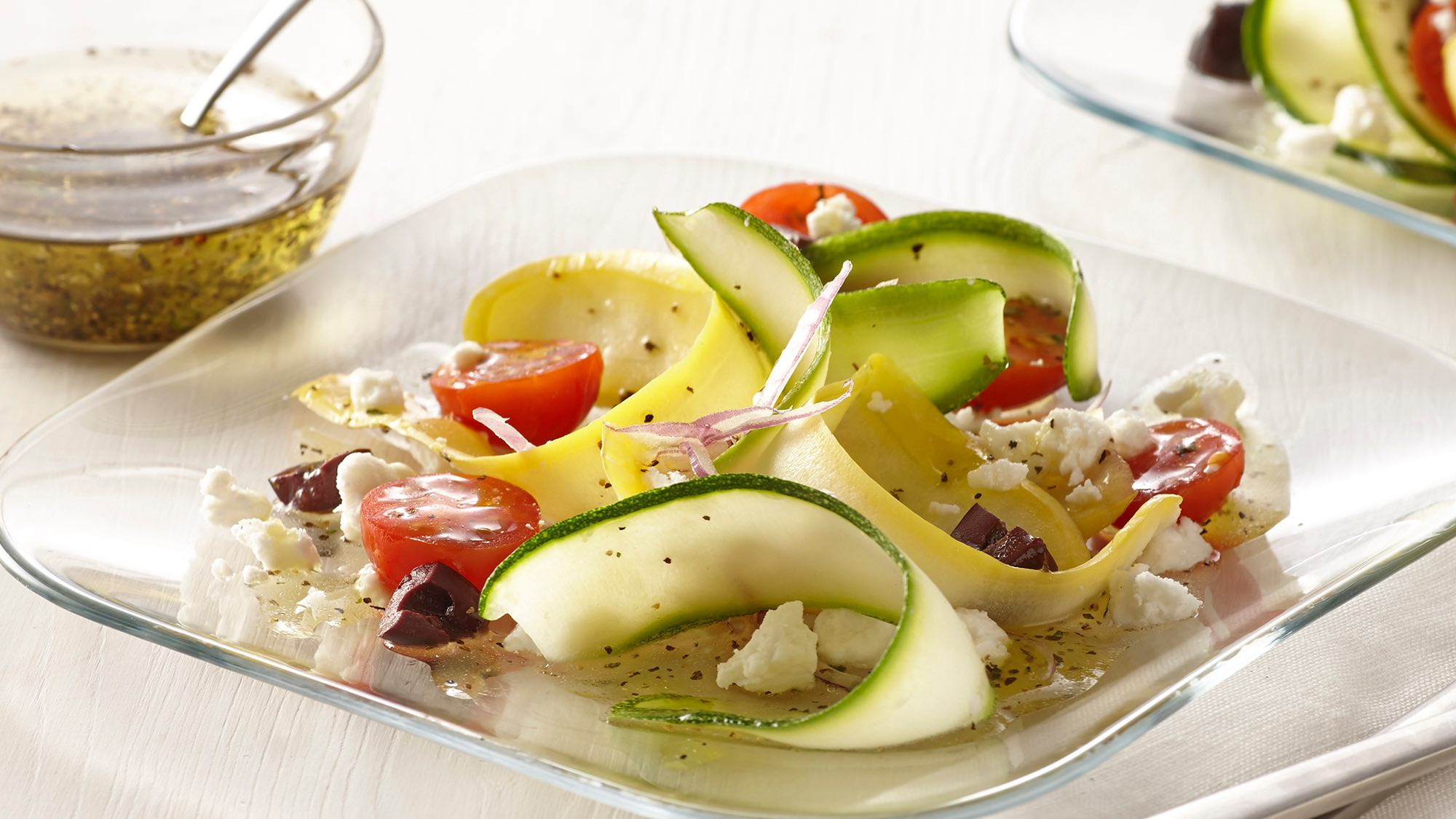 greek-squash-ribbon-salad.jpg
