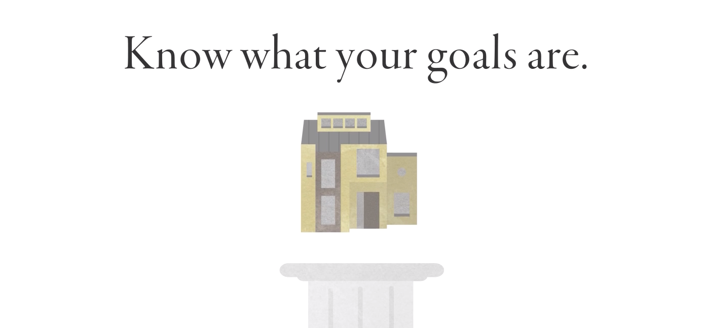 know your goals.png