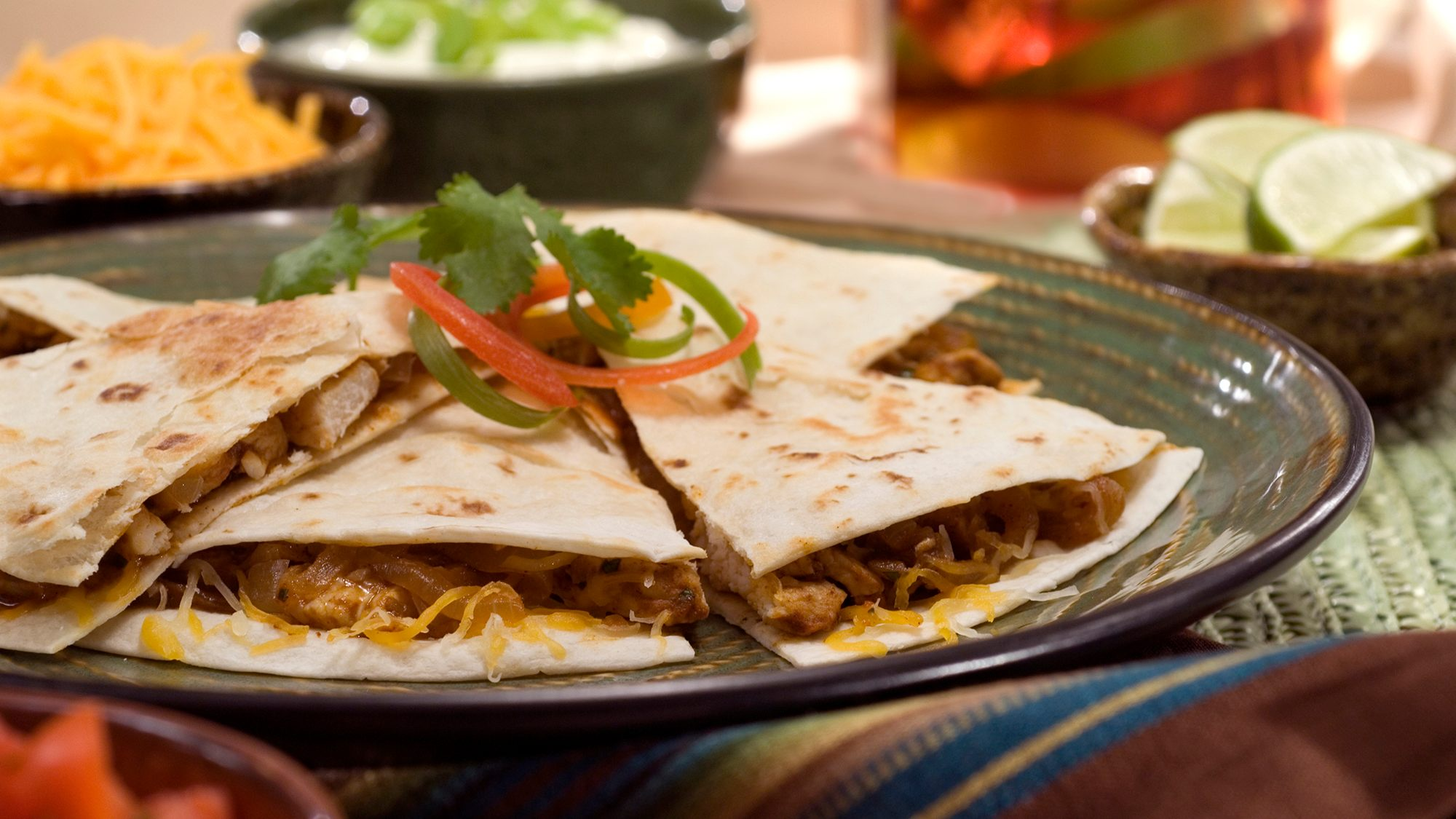 taco-chicken-quesadillas.jpg