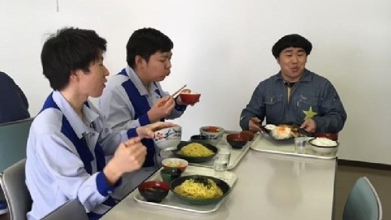 社食2.jpg