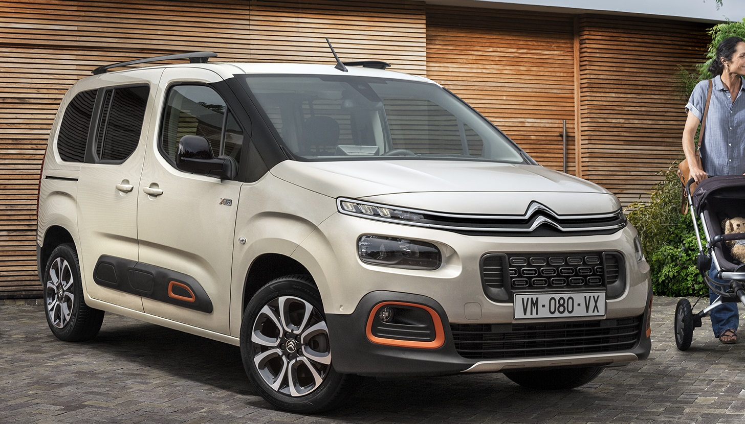 Citroen Berlingo news cred.jpg