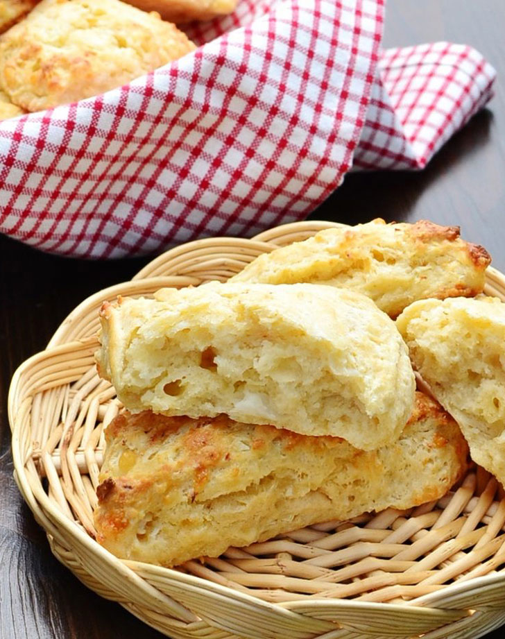 cauliflower-cheese-scones-recipe-rs.jpg