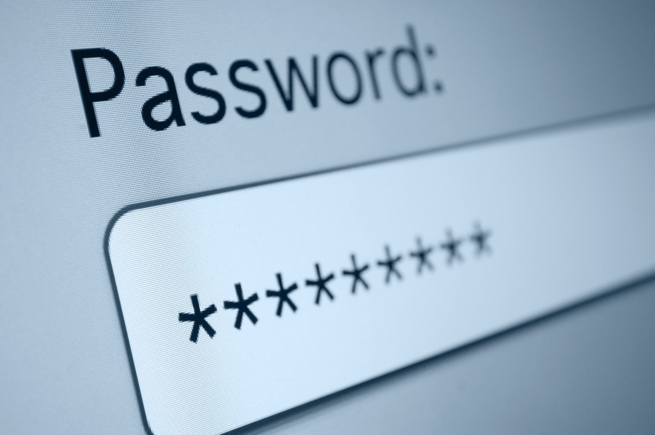 Kids and Money:  Teaching password protection best practices is ongoing