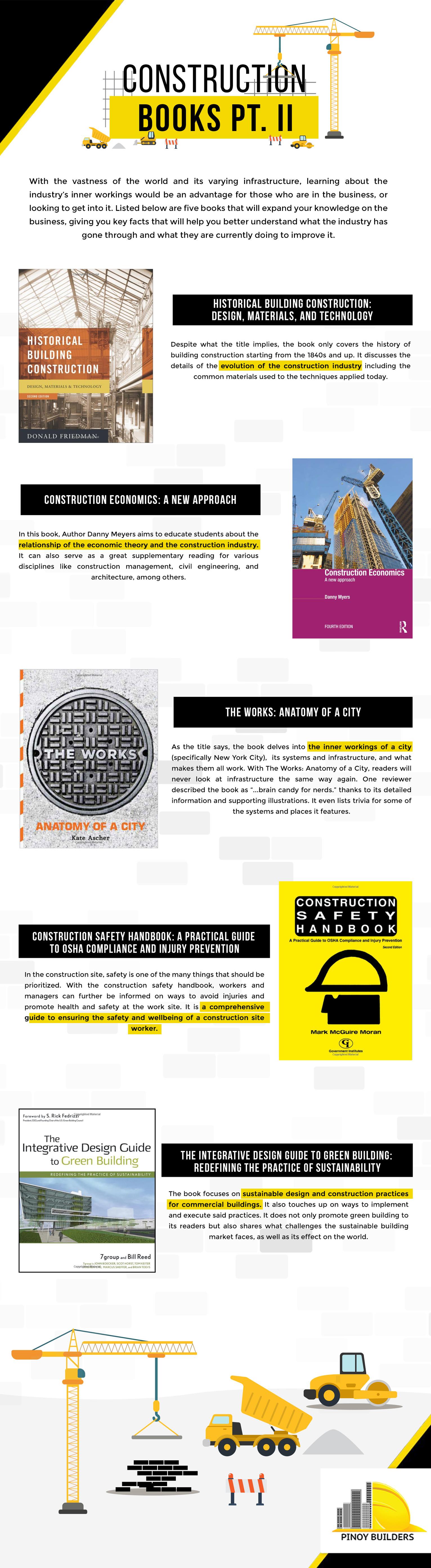 PB_Construction Books revised (1).jpg