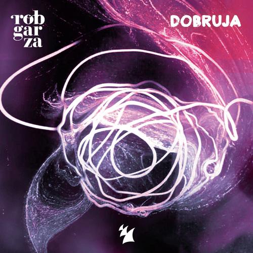 2. Dobruja-English-2018-20180320140713-500x500.jpg