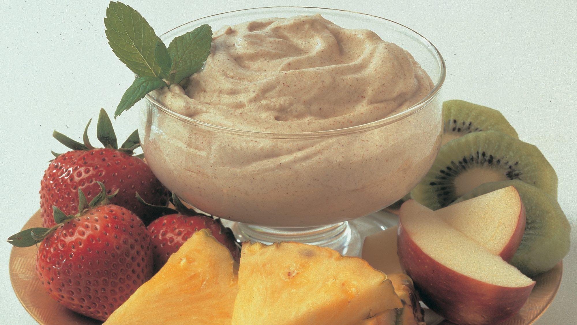 creamy-cinnamon-dip.jpg