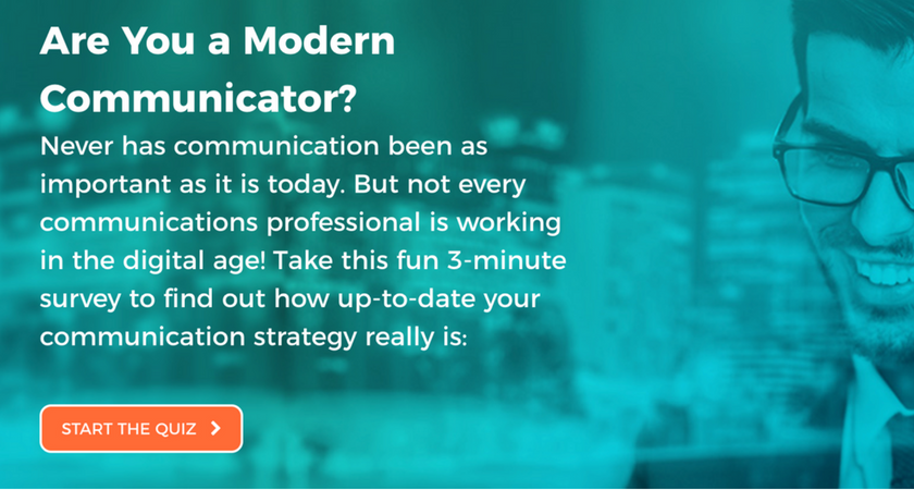 Are You A Modern Communicator Blog CTA.png