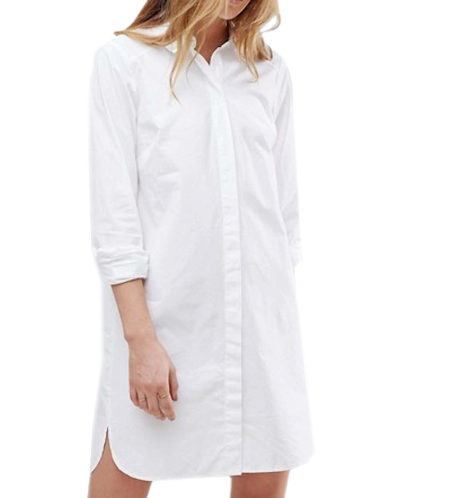 Trend_Shirtdress_NewsCred_1160x1740_02.jpg