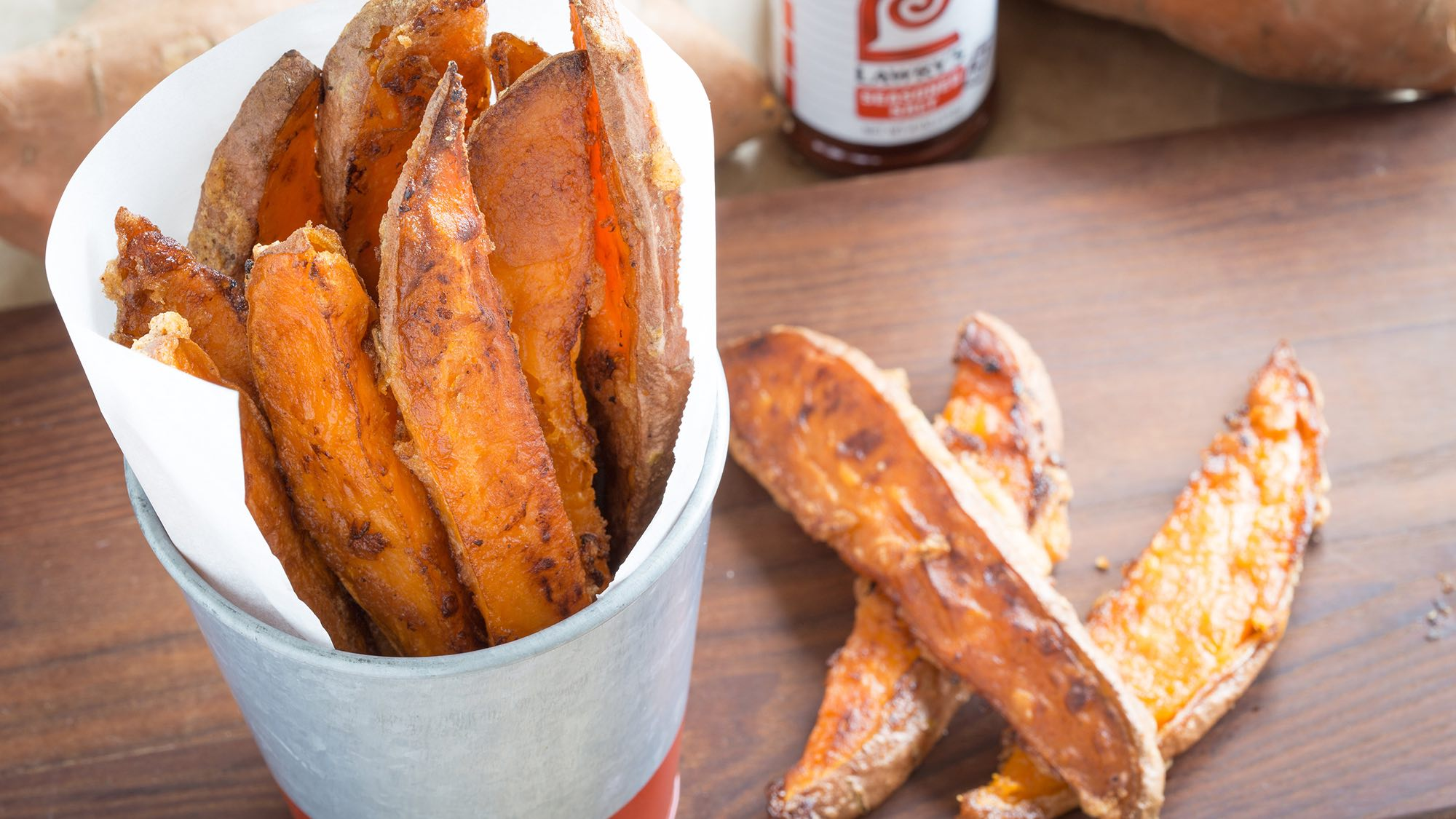 oven-roasted-sweet-potato-wedges.jpg