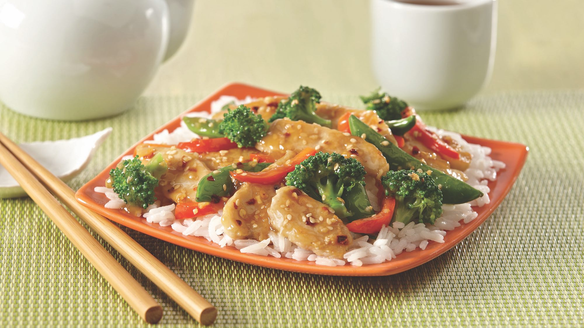 stir-fry-sesame-chicken-and-vegetables.jpg