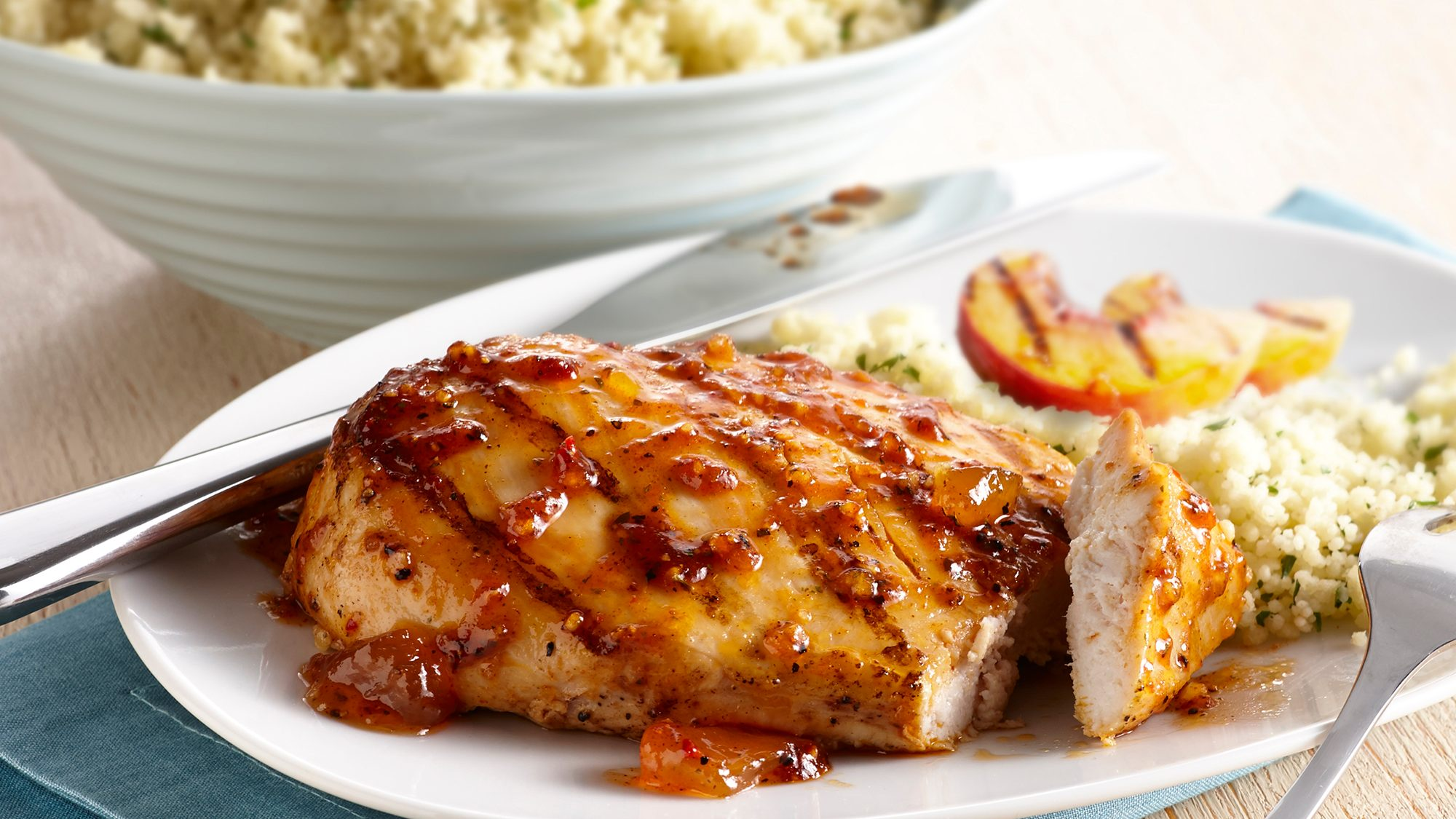 peachy-grilled-chicken.jpg