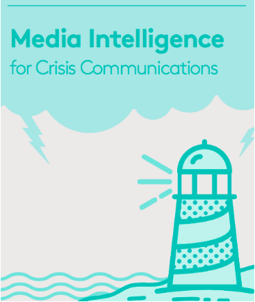 crisis communications brand fails