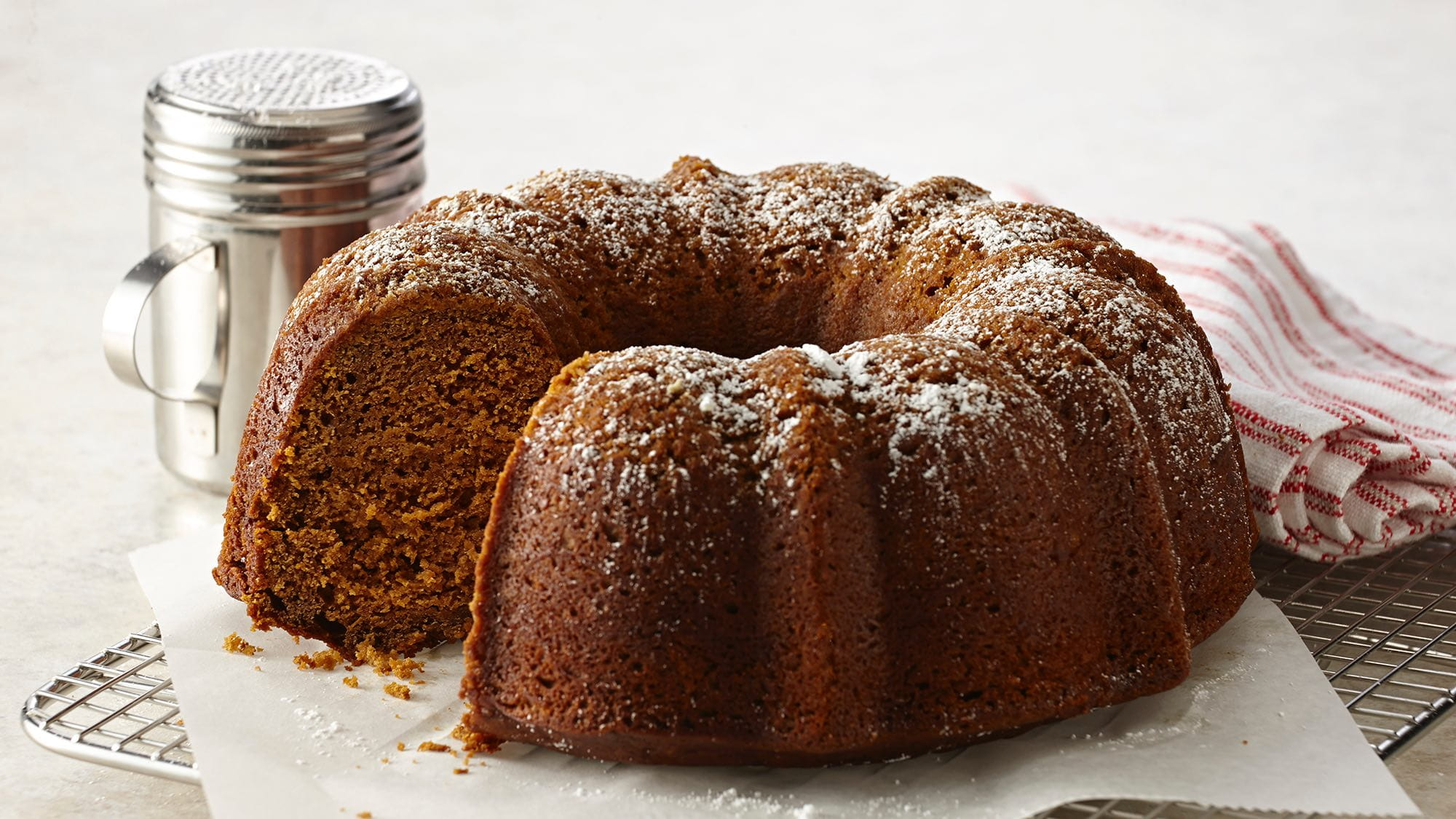 pumpkin-gingerbread.jpg