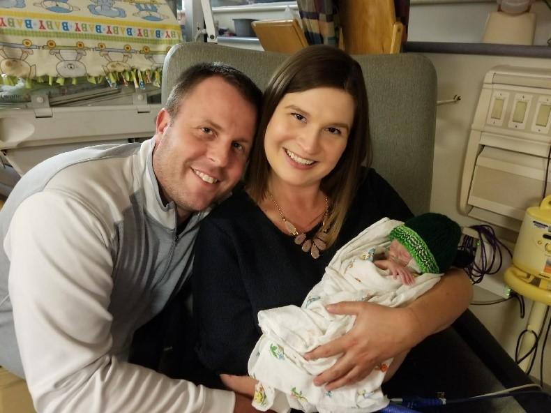Stevens Family.jpg