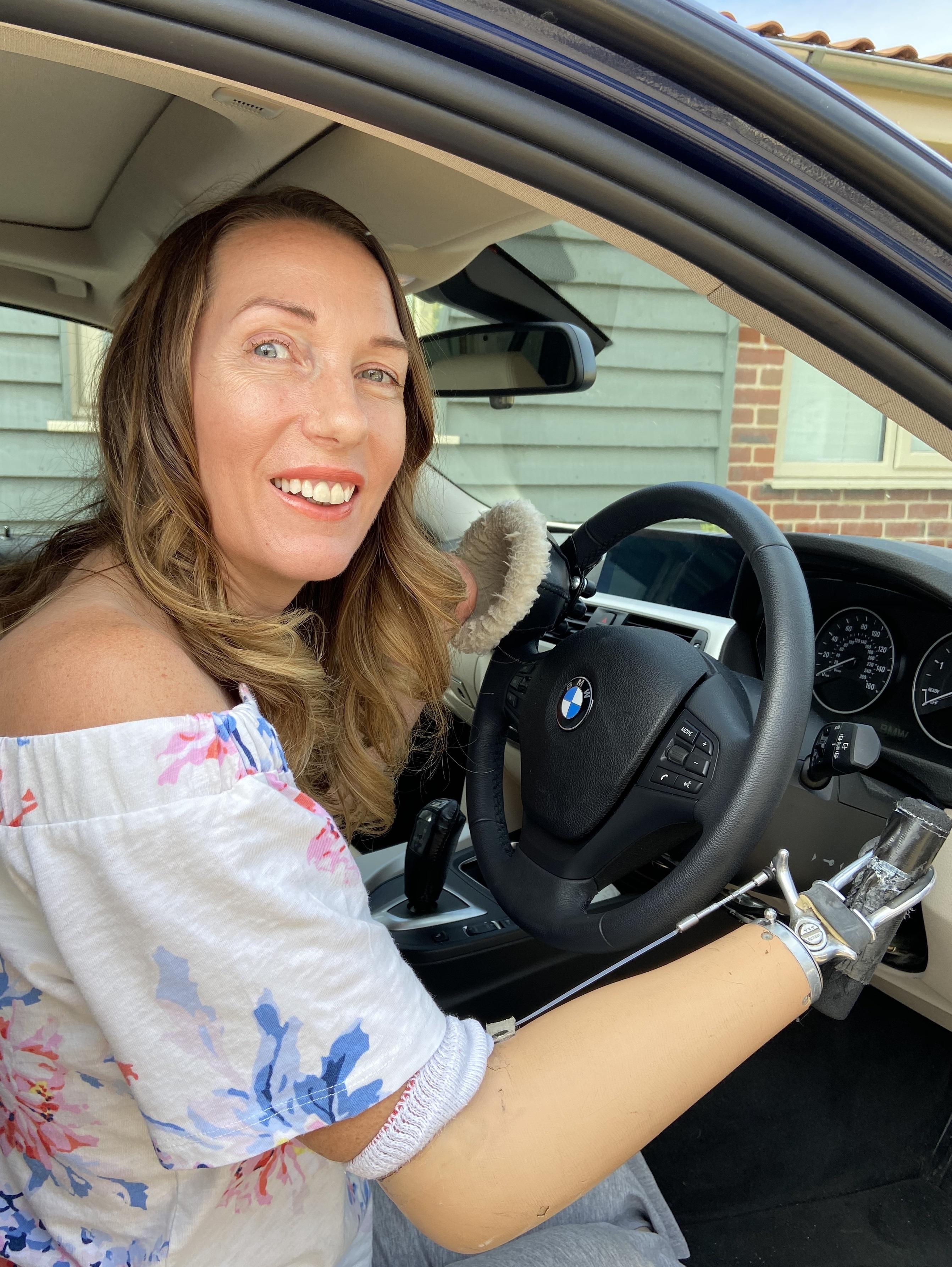 Helen car.jpg