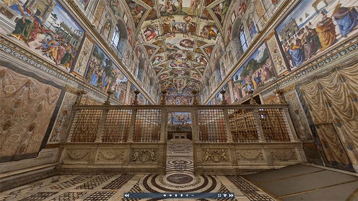 Vatican Museums.jpg