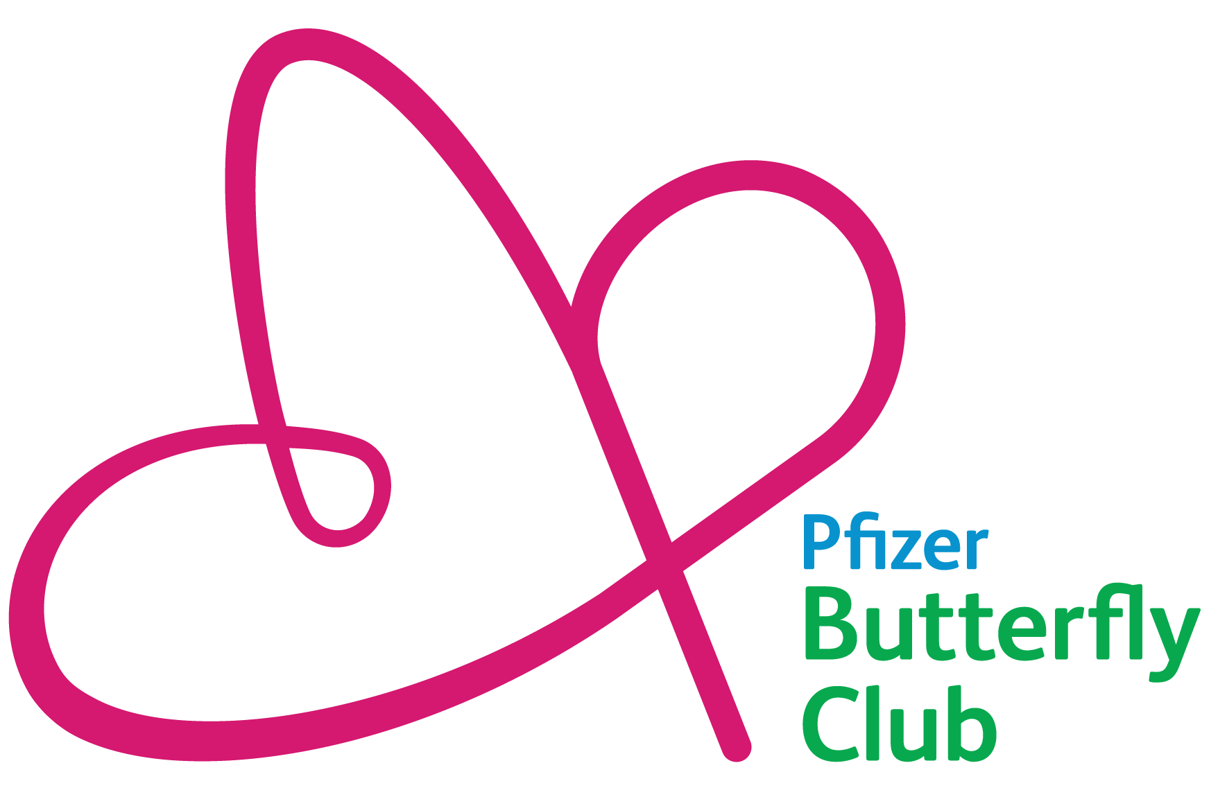 ButterflyClub_Logo_RGB.png
