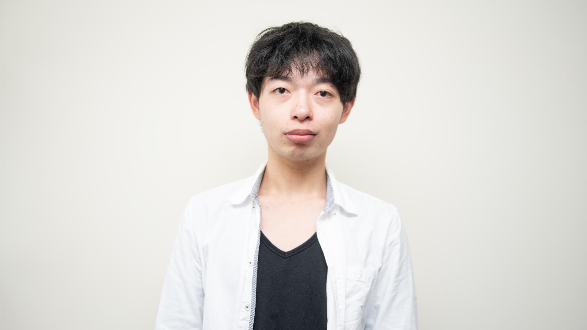 ikedayoshihiro_01_17.jpg
