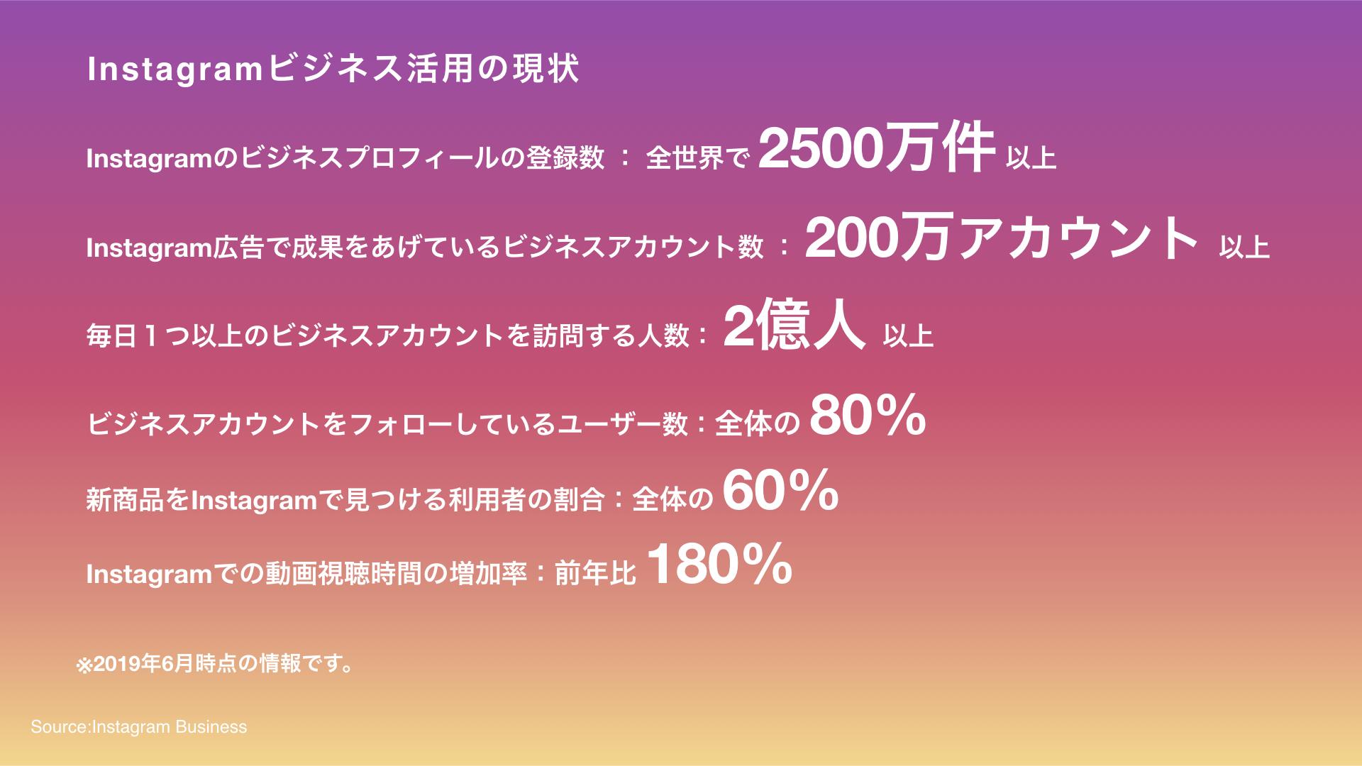 instagram_1_資料_最終.007.jpeg