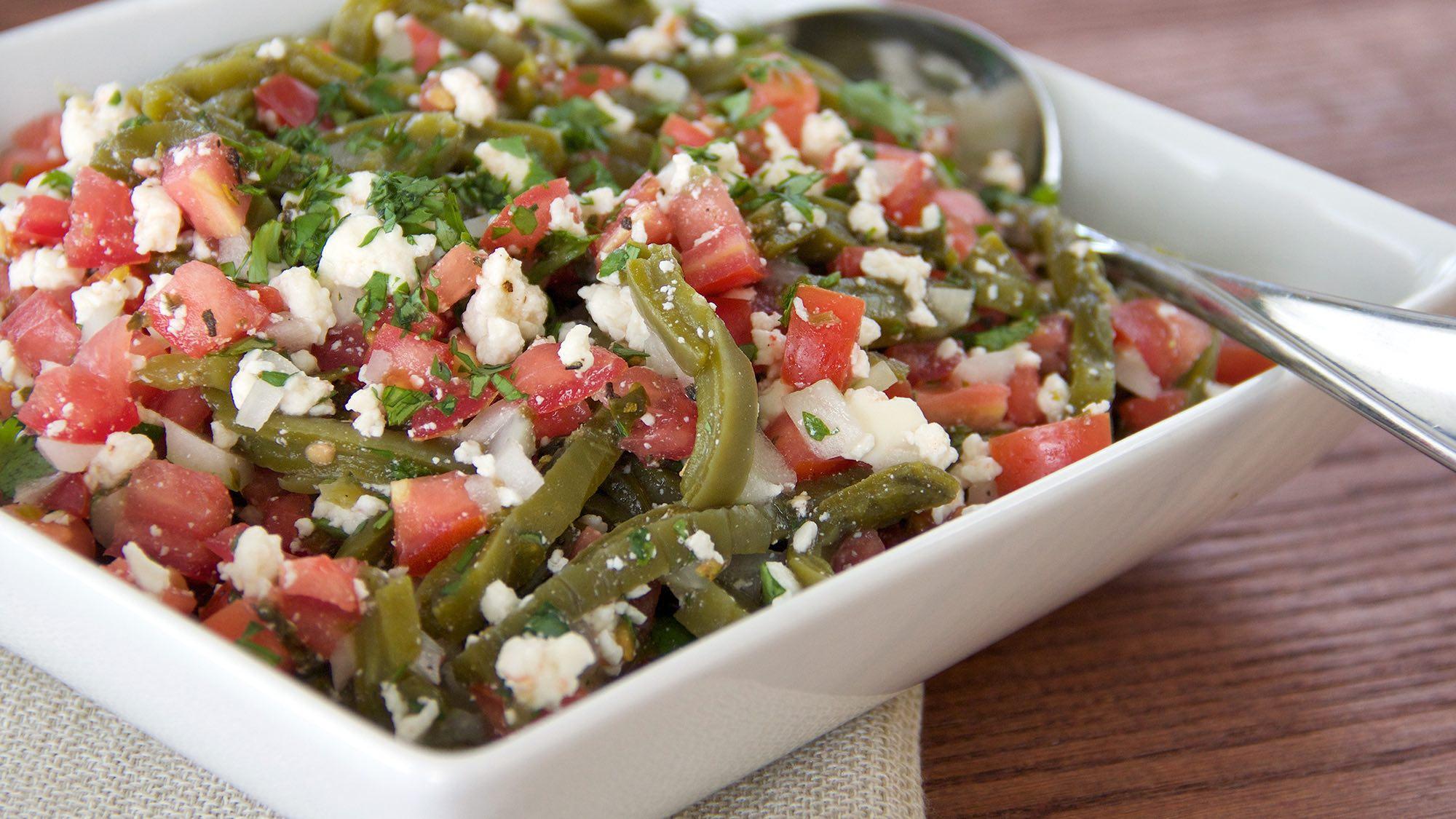tender-cactus-salad.jpg