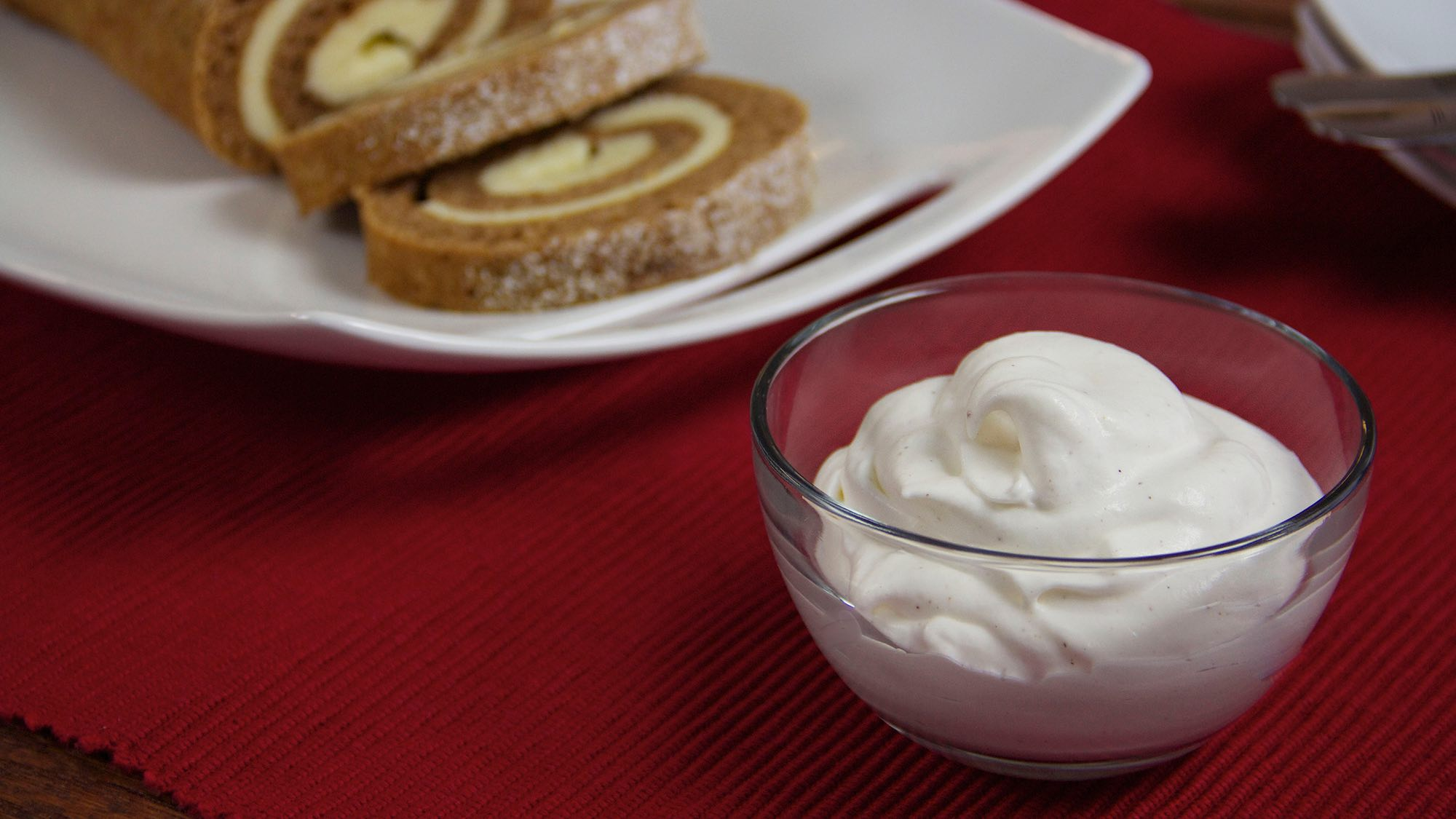 eggnog-whipped-cream.jpg