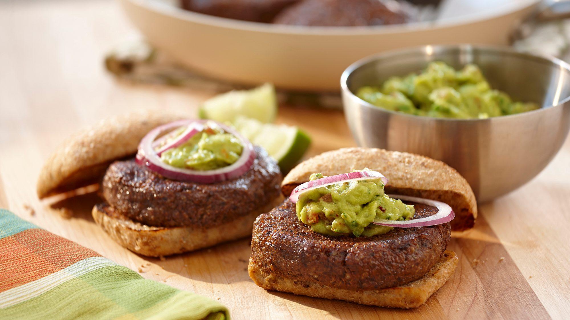 black-bean-quinoa-burgers.jpg