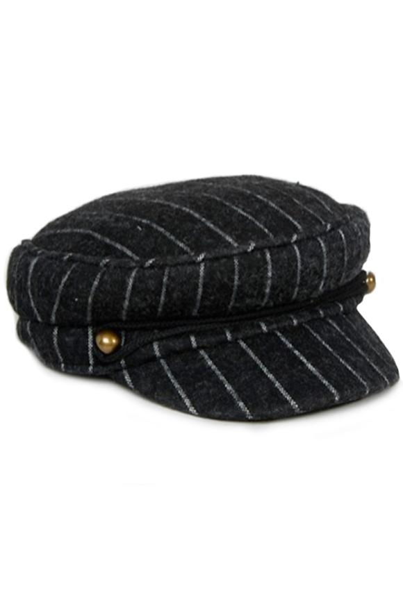 nadelstreifen-baker-boy-hat