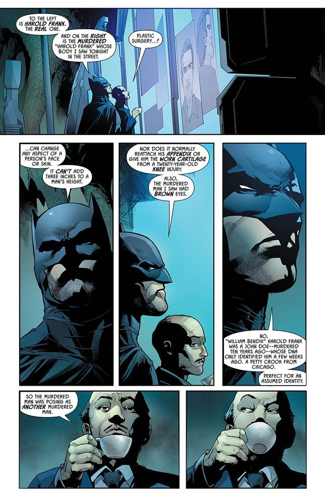 Batman DC Comics #989.jpg