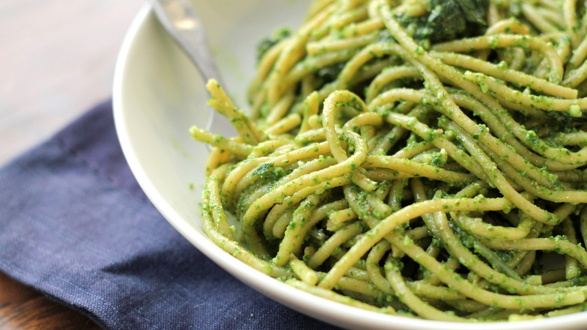 arugula-caraway-pesto-pasta-eats-well-with-others.jpg