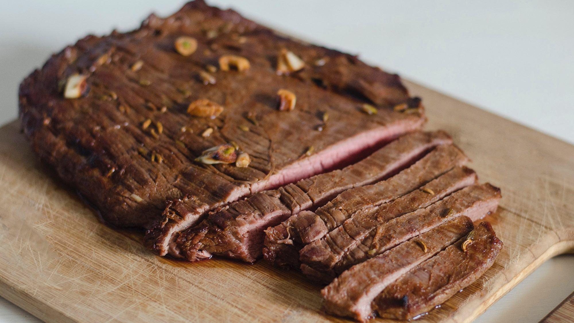 mid-atlantic-grilled-flank-steak.jpg