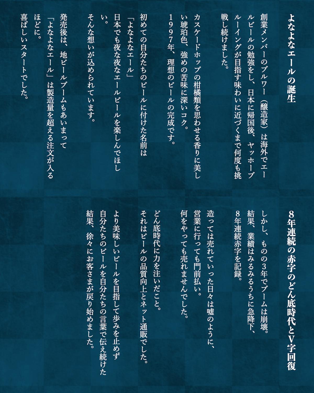 7.Wp.コーポレート6-2 誕生コラム.png