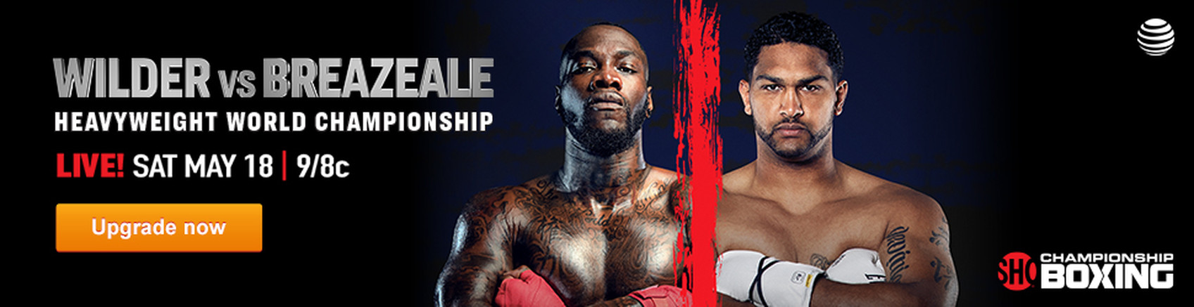 STU-1844_SHOWTIME_Boxing_Wilder_vs_Breazeale_InlineHubAd_970x250.jpg