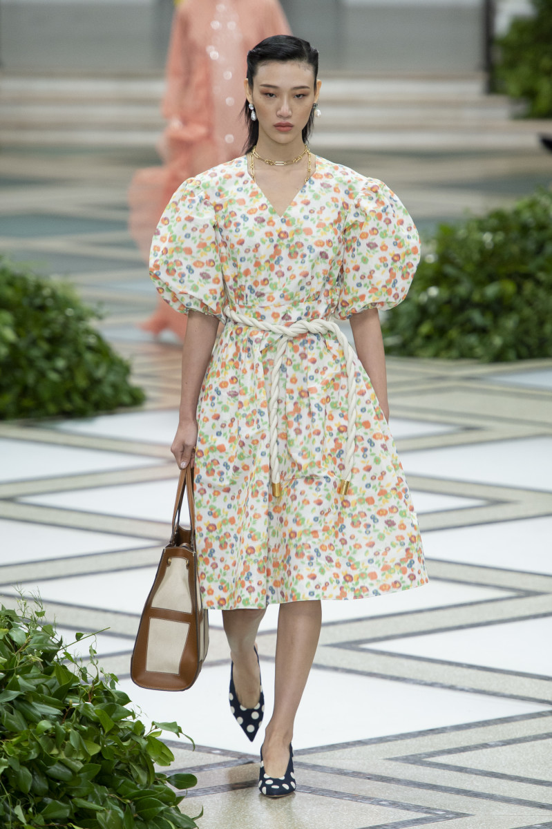 tory-burch-spring-2020-collection-8.jpg