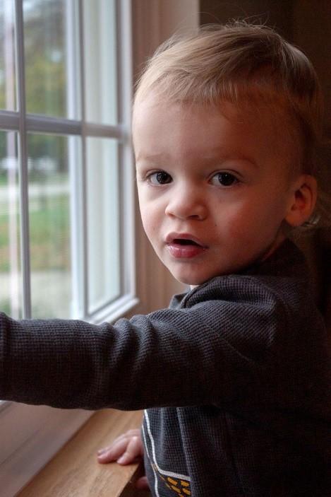 Stevens Toddler.jpg