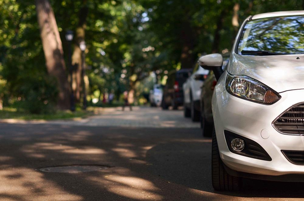 car cmp.jpg