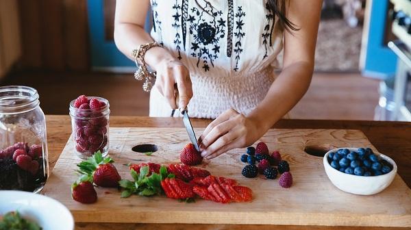 Health food 1.jpg