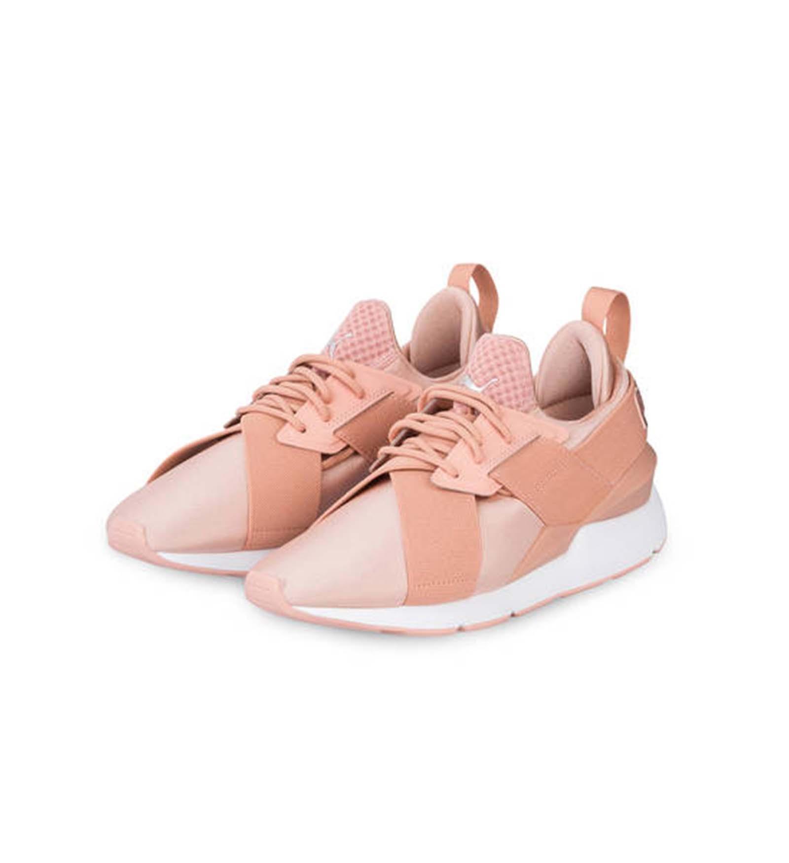 26.03.2018 Trend_Sneaker_NewsCred_1160x1740_3.jpg