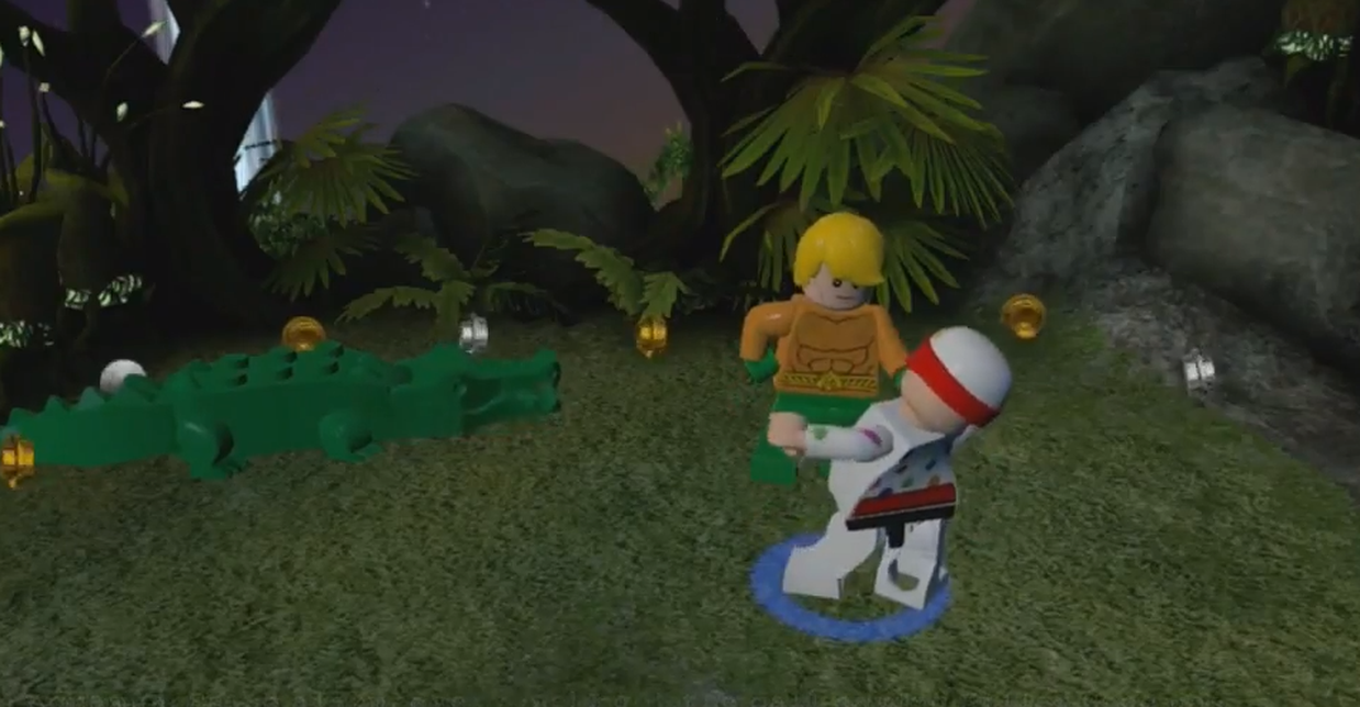 Lego Batman 3 Beyond Gotham.png