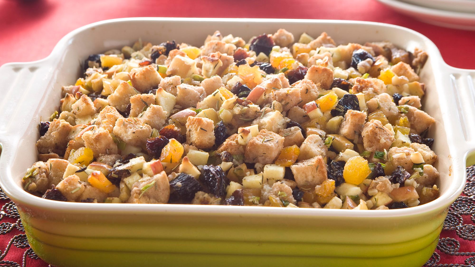 mixed-fruit-and-nut-stuffing.jpg