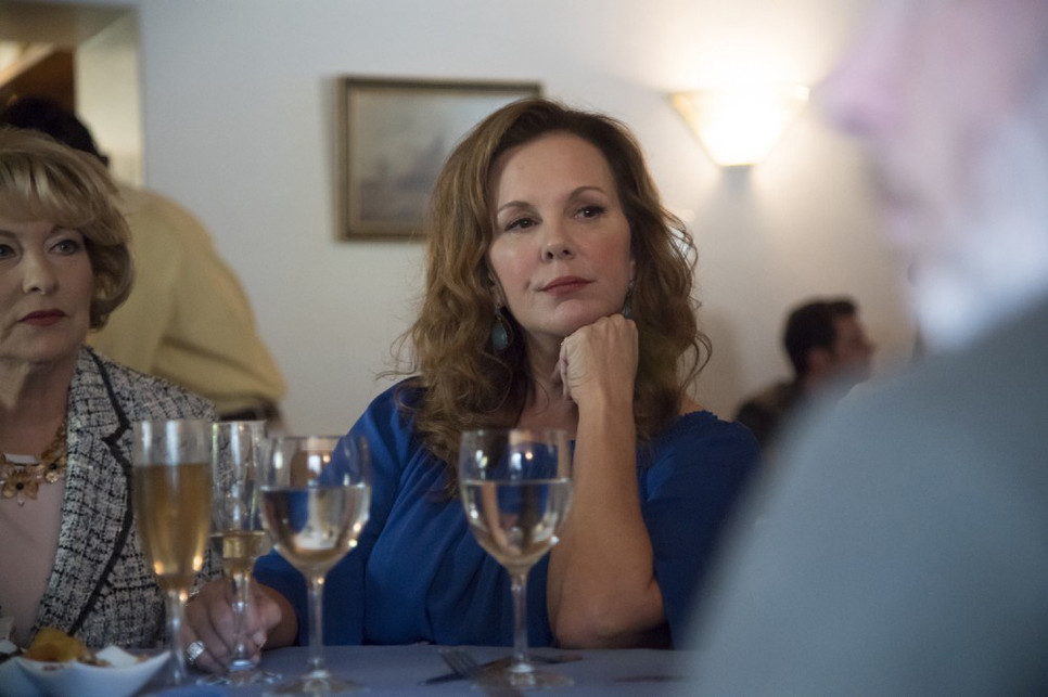 Sharp-Objects-Season-1-Episode-4-Ripe-Elizabeth-Perkins.jpg