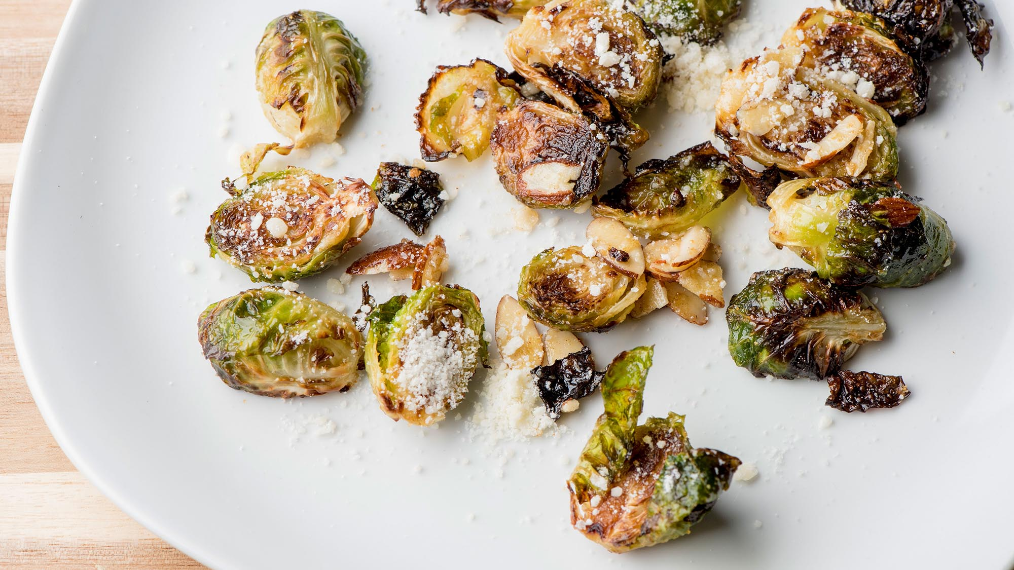 roasted_brussels_sprouts_2000x1125.jpg