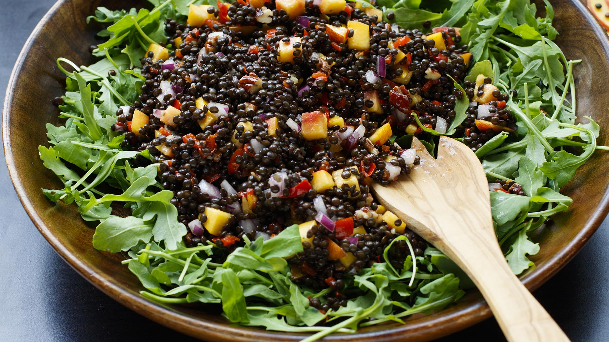 Lentil_and_peach_salad_with_tarragon_mustard_vinaigrette_2000x1125.jpg