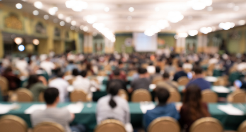 What Makes Event Marketing Great? These 6 Things
