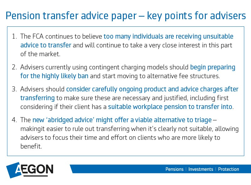 Key points for advisers.jpg