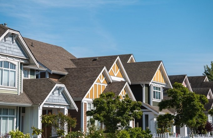 9 things to know about homeowners associations