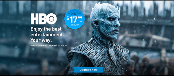 HBO_Upgrade_ad.png