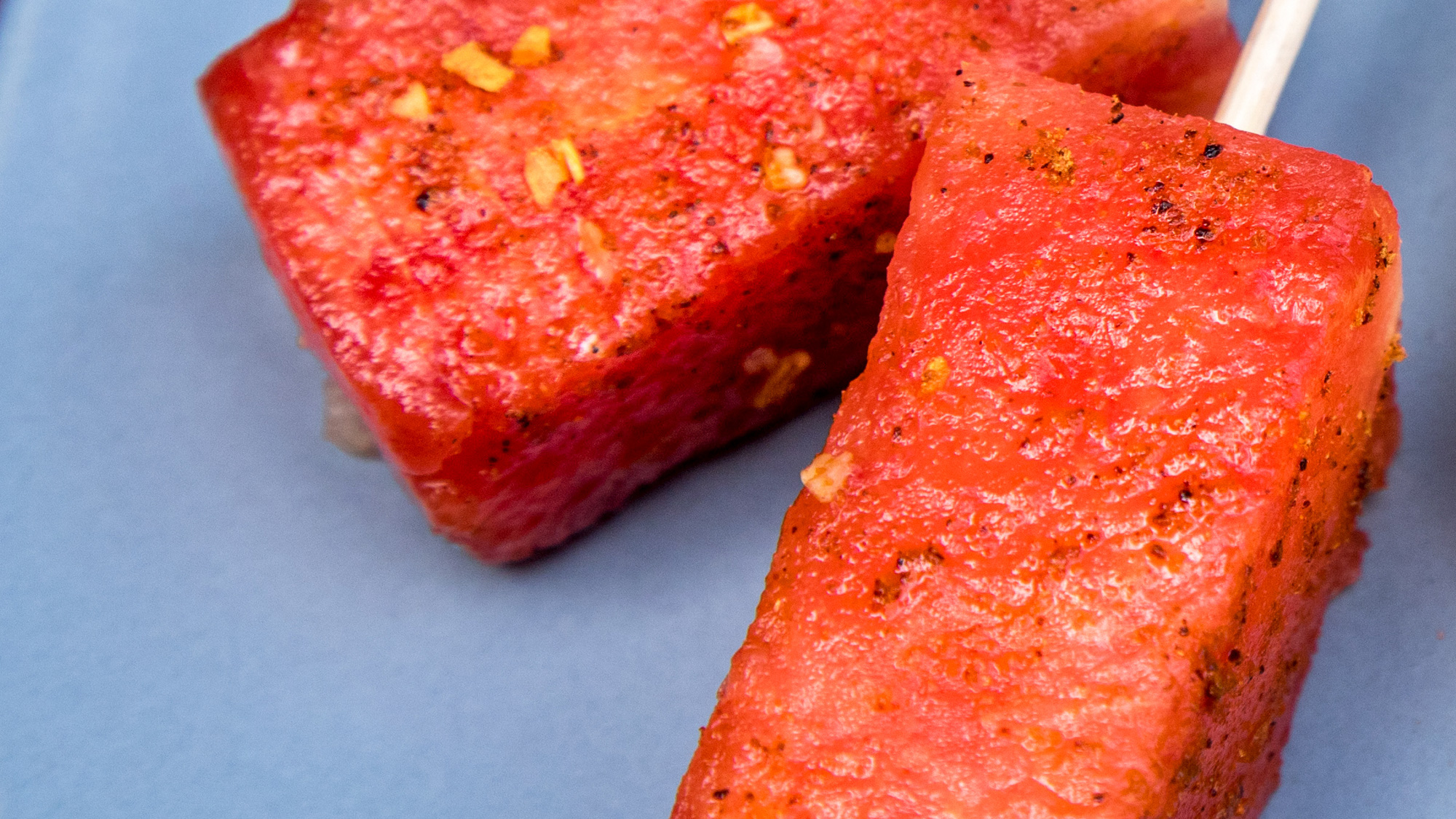 spiced_watermelon_kebabs_2000x1125.jpg