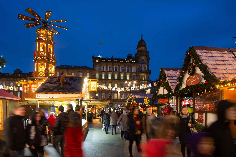 Glasgow-Christmas-Market-.jpg