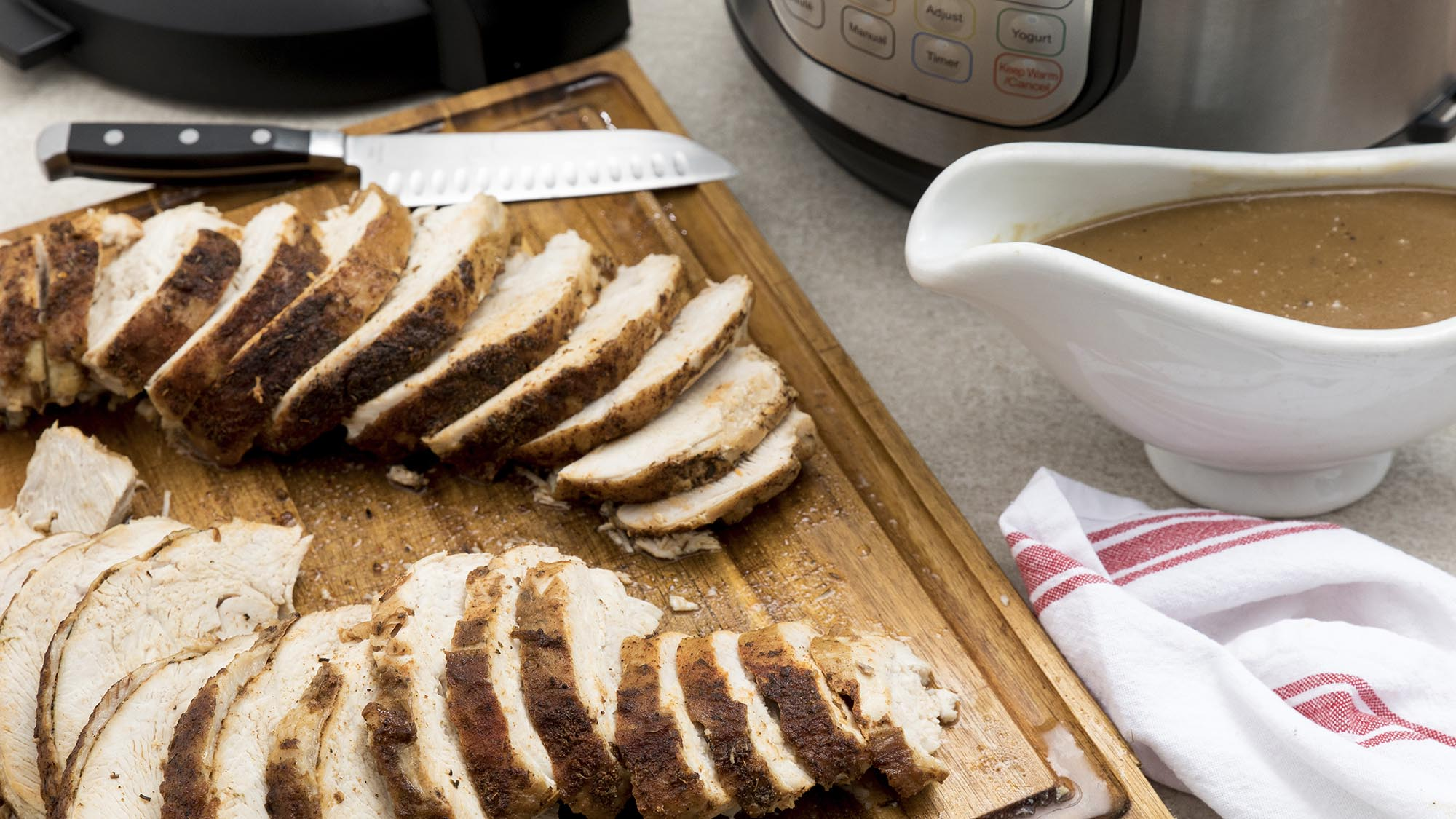 electric_pressure_cooker_turkey_breast_2000x1125.jpg